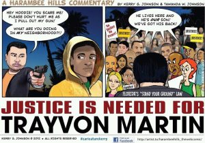 Trayvon_Martin_cartoon_1200pixels